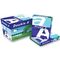 Double A Paper 02