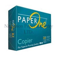 Paperline Copy Paper 02