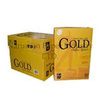 Paperline Gold Paper 03