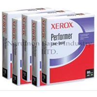 Xerox Multipurpose Copy paper 02
