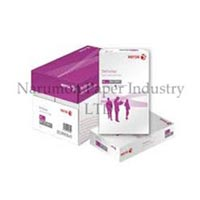 Xerox Multipurpose Copy paper 03
