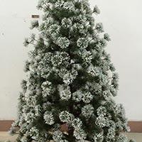 4.5' Snow Tree