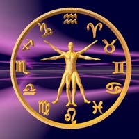 Numerology Course