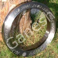 Wood Cutting Bandsaw Blade