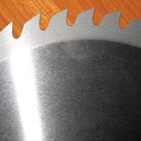 Wood Cutting Circular Saw Blade