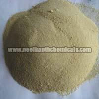 Monocrotophos Powder