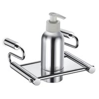Selenium Liquid Dispenser