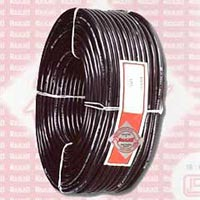 Flexible Coaxial Cables