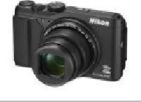 Branded Digital Camera 03