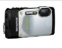 Branded Digital Camera 05