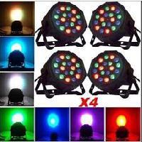 DJ Light 01