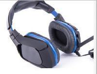 Game Headphones