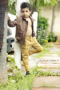Little Boys Photography 03