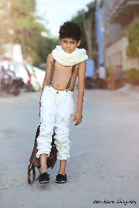 Little Boys Photography 08