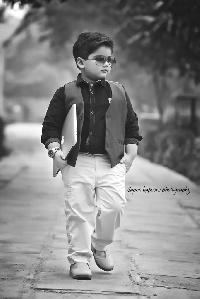 Little Boys Photography 09