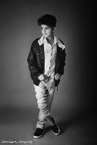 Little Boys Photography 10