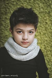 Little Boys Photography 12