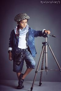 Little Boys Photography 16