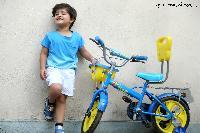 Little Boys Photography 17