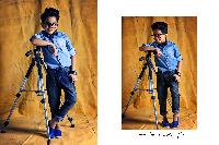 Little Boys Photography 22