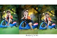 Little Boys Photography 25
