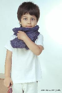 Little Boys Photography 27