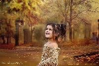 Little Girl Photography 03