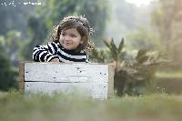 Little Girl Photography 04