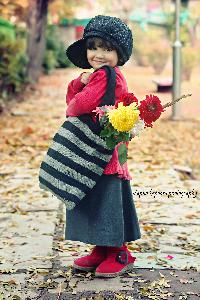 Little Girl Photography 06