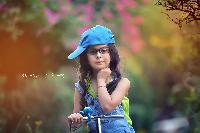 Little Girl Photography 09
