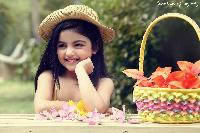 Little Girl Photography 14