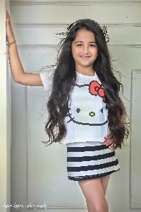 Little Girl Photography 16