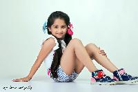 Little Girl Photography 17