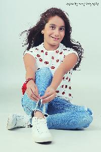 Little Girl Photography 19