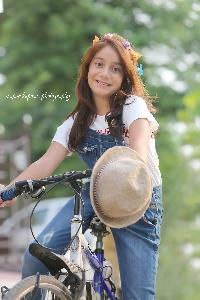 Little Girl Photography 20