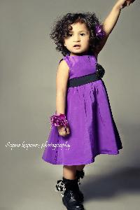 Little Girl Photography 21