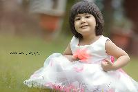 Little Girl Photography 23