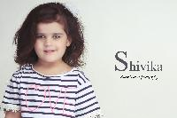 Little Girl Photography 25