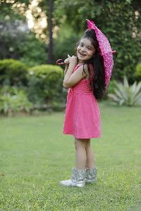Little Girl Photography 26