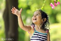 Little Girl Photography 29