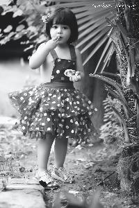 Little Girl Photography 30