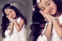Little Girl Photography 32