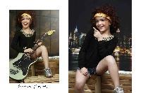 Little Girl Photography 34