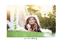 Little Girl Photography 35