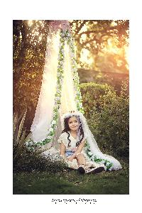 Little Girl Photography 37