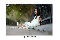 Little Girl Photography 41