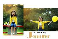Little Girl Photography 43