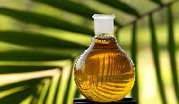 Non-Refined Palm Oil