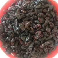 Brown Raisins 01