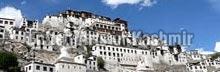 Discover Kashmir Ladakh